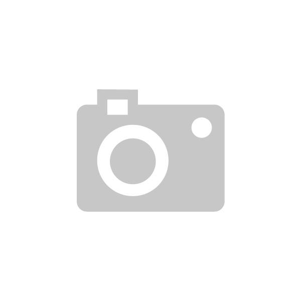 Купить Русские Прокси Под Парсинг Интернет Магазинов Платные прокси для парсинга- Форум об элитные прокси для парсинга сайтов, быстрые прокси для брута steam